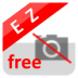 EZ UnEXIF Free (EXIF Remover) icon