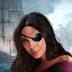 Pirates Never Die (Vol 1) icon