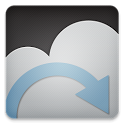 Helium – App Sync and Backup