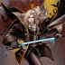 Castlevania Aria of Sorrow icon