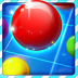 Dots Crush icon