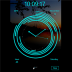 Modern Clock XXIII icon