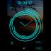 Modern Clock XXIII icon