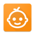 Baby Daybook – daily tracker icon