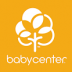Pregnancy • Sprout icon