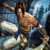 Prince of Persia The Sands of Time icon