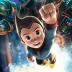 Astro Boy Omega Factor icon