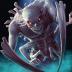 Witch Saga Volume 2 icon