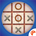 Tic Tac Toe 2 Player Game icon