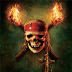 Pirates of the Caribbean Dead icon