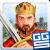 content icon