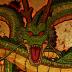 Dragon Ball Adventure icon