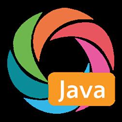 Learn Java Pro