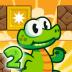 Crocs World 2 icon