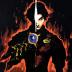 Onimusha Tactics icon