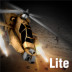 Longbow Assault Lite icon