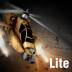 Longbow Assault Lite icon