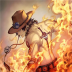 One Piece Free icon