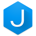 Jimdo – Website Builder