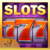 Slot Machines - Vegas icon