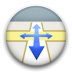 Intersection Explorer icon