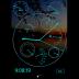 Modern Clock XXIV icon