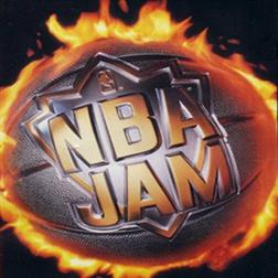 NBA Jam Classic