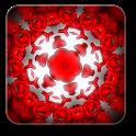 Kaleidoscope: Live Wallpaper