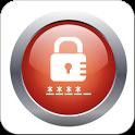 Password Safe – Riddler
