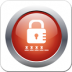 Password Safe – Riddler icon