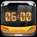 Probus Rome: Live Bus & Routes