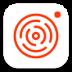 Time Movie – time-lapse camera icon