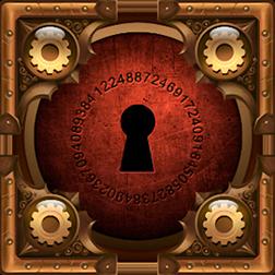 Escape 100 Doors