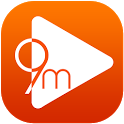 Music Player – 9music
