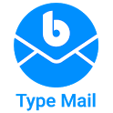 Email Mail Outlook – Type
