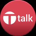 Ttalk-Translate Chat,Interpret