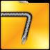 7Zipper icon