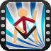 Stick Nodes: Stickman Animator icon