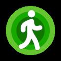 Noom Walk Pedometer: Fitness