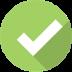 Pocket Cheat Sheets icon