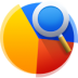 Disk Usage & Storage Analyzer icon
