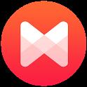 Musixmatch – Lyrics & Music
