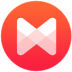 Musixmatch – Lyrics & Music icon