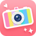 BeautyPlus – Magical Camera icon