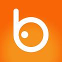 Badoo – Meet New People