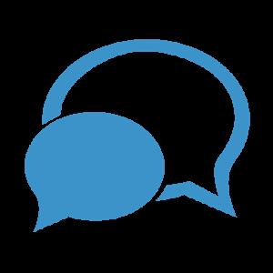 HWIZIT Messenger: secure chat